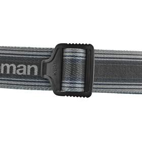 Coleman CXO+ 250 LED - Lampe frontale - gris/noir